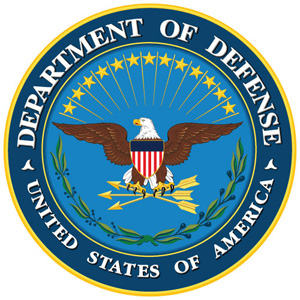 dept-of-defense
