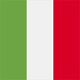 learn italian in Bethesda Washington DC