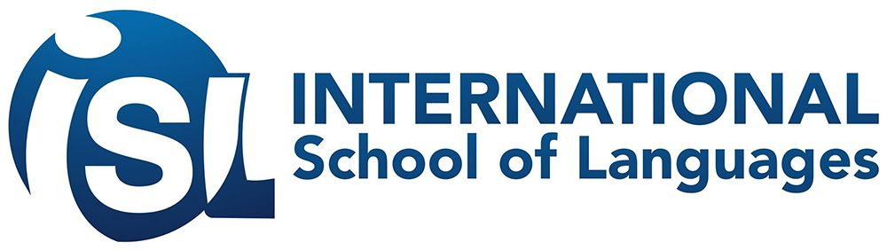 ISL International School of Languages
