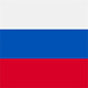 learn russian in Bethesda Washington DC